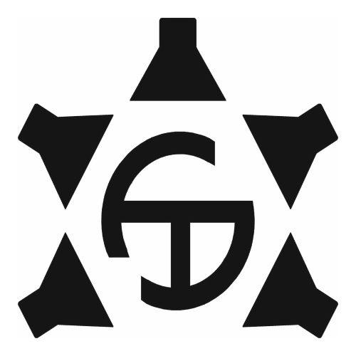 Emma Light EM-RGB243 2W RGB LASER 30/40 kpps